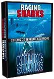 echange, troc Raging Sharks + Killing Sharks