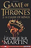 Clash of Kings (Game of Thrones)