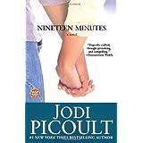 Nineteen Minutes ~ Jodi Picoult