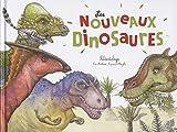 """Afficher """"Les Nouveaux Dinosaures"""""""