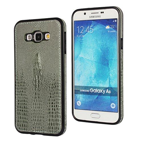 casefashionr-crocodile-grain-ultra-thin-soft-tpu-phone-back-case-shell-protector-tasche-hulle-fur-sa