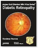 Jaypee Gold Standard Mini Atlas Series: Diabetic Retinopathy