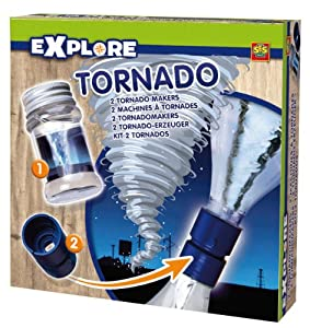 online casino games reviews tornado spiele