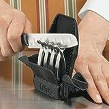 Rachael Ray Ozitech Knife Sharpener