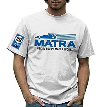 retro formula 1 historic matra ms120 grand prix 100