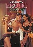 Playboy's Erotic Fantasies: Forbidden Liaisons