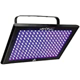 CHAUVET TFX-UVLED LED SHADOW