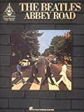 Beatles The Beatles: Abbey Road: Guitar Recorded Versions