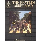 The Beatles - Abbey Road (Guitar Recorded Versions) ~ The Beatles