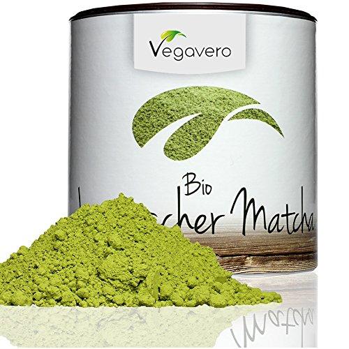 vegavero-bio-matcha-te-dal-giappone-100-g-te-verde-matcha-di-qualita-premium-confezione-salva-aroma-