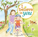 img - for I Believe in You book / textbook / text book