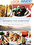 Savoring the Hamptons: Discovering th...