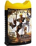 LEGO Bionicle Legends Mata Nui