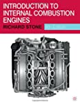 Introduction to Internal Combustion E...