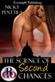 The Science of Second Chances (Romance on the Go)