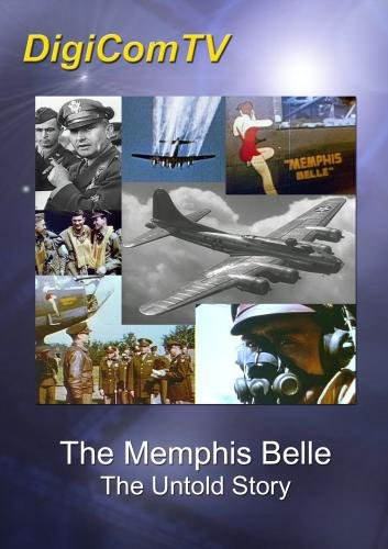 memphis belle movie tv listings and schedule tvguidecom
