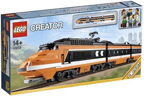 LEGO® 10233 Horizon Express LEGO Creator