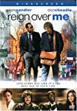 Reign Over Me [DVD] [2007] [Region 1] [US Import] [NTSC]