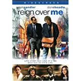Reign Over Me (Widescreen Edition) ~ Adam Sandler