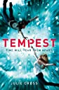Tempest: A Novel (Tempest Trilogy (Quality))