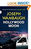 Hollywood Moon