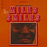 Miles Smiles (Blu-Spec CD)