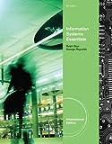 George Walter Reynolds Information Systems Essentials