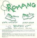 Romping