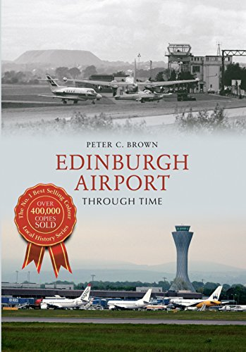 download semi autonomous networks effective control of networked systems through protocols