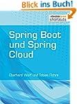 Spring Boot und Spring Cloud (shortcu...