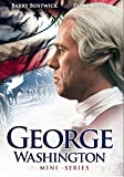 George Washington - The Complete Miniseries - Digitally Remastered