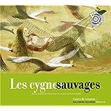 Les cygnes sauvages