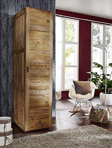 Madera de palisandro indio de madera maciza barnizada muebles armario muebles de madera maciza marrón Nature de madera maciza Brown #502