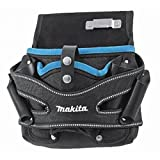 MAKITA P-71722 Drill Holster and Pouch Universal L/R Handed Blue Range
