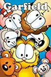 Garfield Volume 3 TP