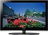Samsung LNS5296D 52-Inch 1080p LCD HDTV