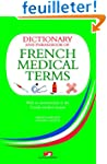 Dictionary and Phrasebook of French M...