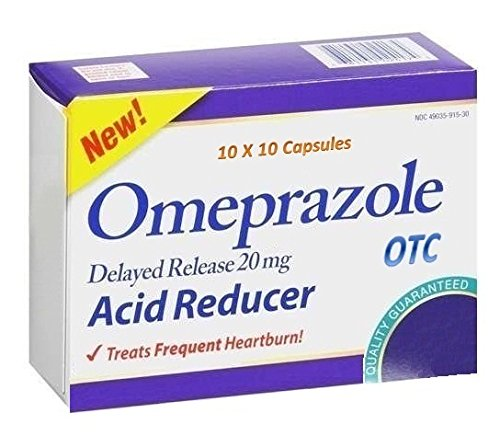 cheap omeprazole 20mg
