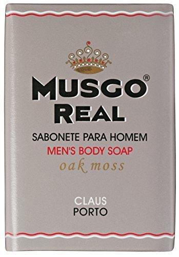 claus-porto-musgo-real-quercia-muschio-da-uomo-sapone-per-il-corpo-160-g