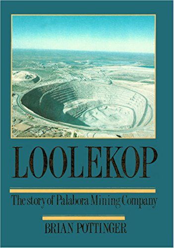 loolekop-the-story-of-palabora-mining-company