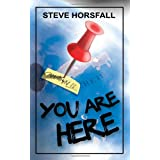 You Are Hereby Steve Horsfall