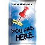 You Are Hereby Steve Horsfall