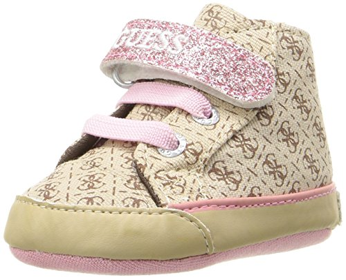 guess-filona3-fal12-scarpe-walking-baby-unisex-bimbo-beige-beige-light-brown-18-eu