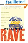 World Wide Rave: Creating Triggers th...