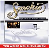 Smokie The Very Best of Smokie