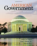 img - for American Government: Brief Version book / textbook / text book