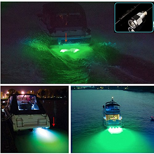 green-6-led-1-2-npt-underwater-boat-drain-plug-light-with-connector-for-fishing-set41