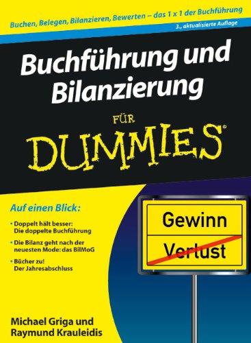 german essentials for dummies pdf