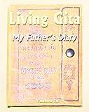 Living Gita - My Father's Diary