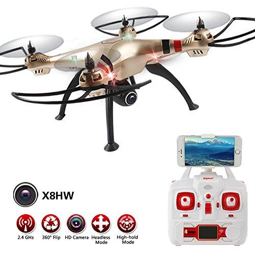 2016-Syma-New-Product-X8HW-Upgrade-der-beliebten-Syma-X8W-24-GHz-6-Achsen-Gyro-Wifi-FPV-mit-HD-Kamera-RC-Quadcopter-Drone-umfasst-eine-effektive-Hhe-Haltefunktion-sehr-einfach-zu-fliegen-fr-beginers-F